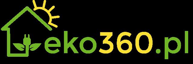 Ekologia na co dzień – jak być EKO | Eko360.pl