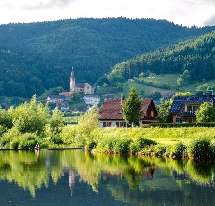 Ekoturystyka - na czym polega ekologiczne podróżowanie