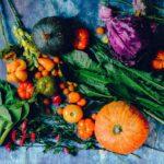 Rolnictwo ekologiczne - jak produkowana jest żywność eko