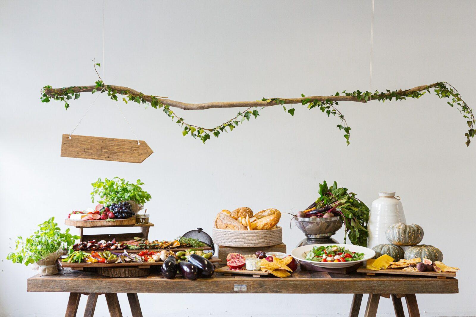 Żywność ekologiczna - wszystko, co warto wiedzieć