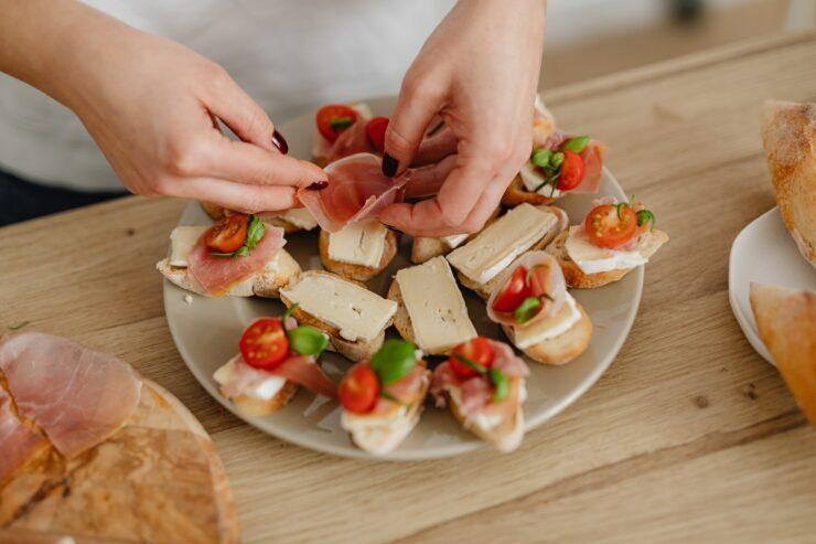 Ekologiczne mięso i wędliny - dlaczego warto po nie sięgnąć?