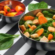 Dieta wegańska – na czym polega i czy jest zdrowa?